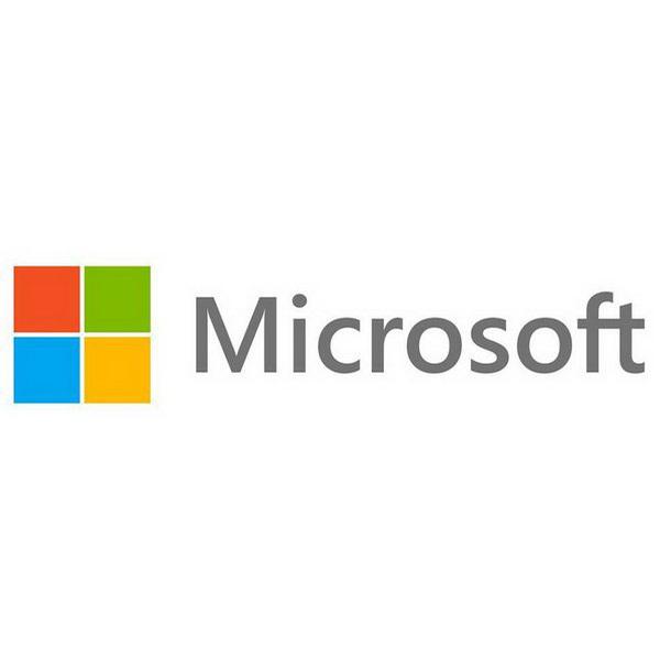 Licenciamento Microsoft