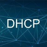 Servidor DHCP | Interface Soluções em TI