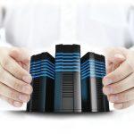 Servidor de Arquivos | Interface Soluções em TI