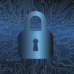 Segurança da Informação | Interface Soluções em TI