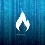Servidor Firewall | Interface Soluções em TI