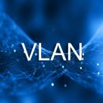 Consultoria VLAN | Interface Soluções em TI