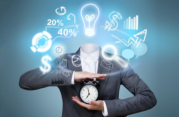 Consultoria em TI | Interface Soluções em TI