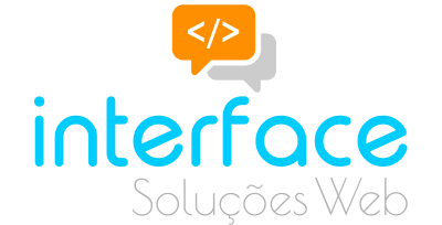 Interface Soluções Web
